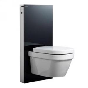 Miska WC - przykładowy model nowoczesnej miski WC
